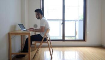 Як викинути непотріб з дому: 7 ефективних і простих порад