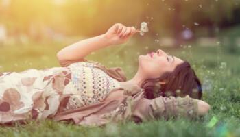 Як врятувати себе від депресії: три дієвих способи