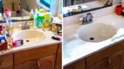 Правила чистоти: як підтримувати порядок в домі?