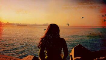 Просто жити: 11 способів припинити все ускладнювати