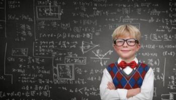 12 способів допомогти молодшому школяреві з математикою