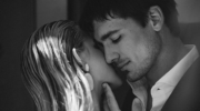 Ось як чоловік проявляє своє кохання до жінки! Чоловіки і жінки показують свою любов і турботу по-різному.