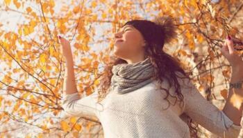 У жовтні у життя трьох знаків Зодіаку увірветься справжній успіх у всіх починаннях