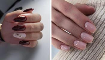 15  гарних ідей для манікюру. Твої нігтики будуть найкрасивішими цього сезону!