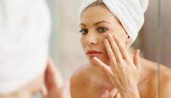 Ранковий ритуал: 7 правил для краси і здоров'я шкіри