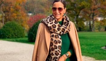 6 приголомшливих поєднань відтінків, які зроблять образ дорогим і стильним