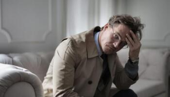 Образити чоловіка досить легко: 8 речей, які зачеплять його за живе