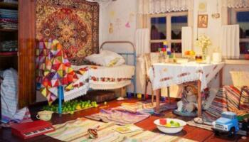 Фотопідбірка для тих, у кого дитинство пройшло у бабусі в селі