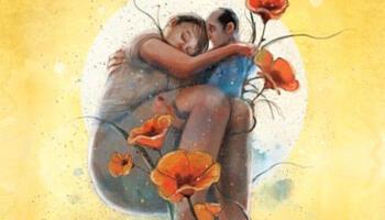 Коли ви любите, то приймаєте людину разом з усіма її недоліками