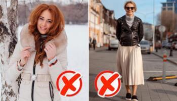 Які речі носять тільки наші жінки, а за кордоном про них давно забули