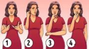 Чи легко вас обдурити? Виберіть дівчину і дізнайтеся це!
