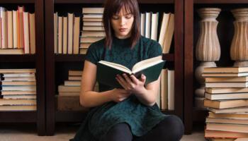 10 книг нобелівських лауреатів, які необхідно прочитати кожному