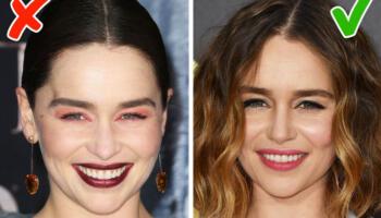 6 відтінків волосся, які підкреслять вашу природну красу
