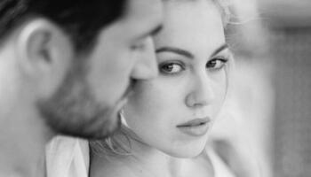 10 правил жіночого кохання