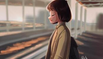 """""""Наше життя – це наші думки"""" – повчальна історія про те, чому варто думати лише про хороше"""