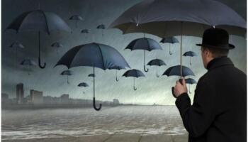 5 ознак того, що це не депресія, вас просто оточують токсичні люди