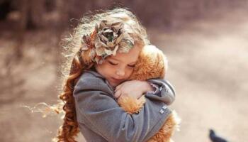 7 ознак того, що дитину недолюбили