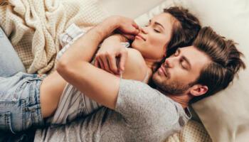 В житті ми здатрні полюбити лише три рази — і з кожною своя причина