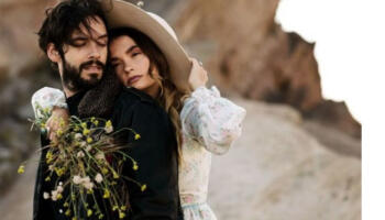 6 ознак того, що ваша любов — не любов