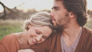 Завжди треба ставити свого чоловіка на перше місце