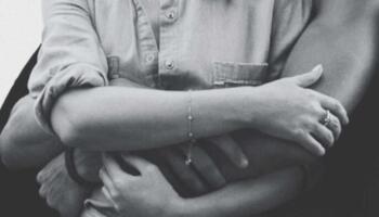 Є те, що чоловіки цінують більше за інтимну близькість