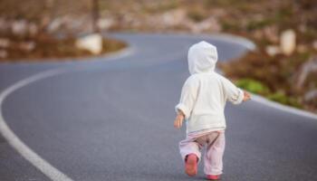 Постав на паузу: 6 способів навчити імпульсивну дитину заспокоюватися
