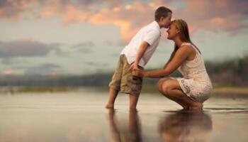 Любіть дітей обережно